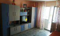 Apartament 2 camere, Dacia-Bicaz, 42mp