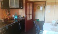 Apartament, 2 camere, Canta, 55mp