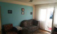 Apartament 2 camere, Zimbru, 42mp