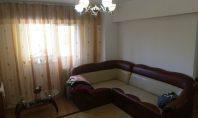 Apartament 3 camere, Alexandru-Zimbru, 82mp