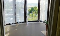 Apartament 2 camere, Dancu, 51mp