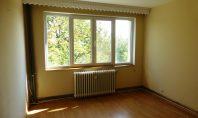 Apartament 3 camere, Tatarasi-Nord, 74mp