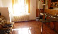 Apartament 2 camere, Copou, 52mp