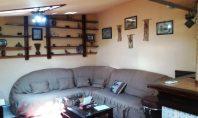 Apartament 2 camere, Targu Cucu, 60mp