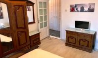 Apartament 3 camere, Gara, 75mp