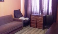 Apartament 2 camere, Tg. Cucu, 55mp