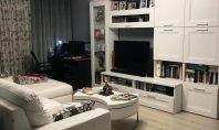Apartament 3 camere, Centru Civic, 70mp