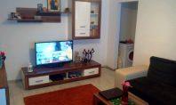 Apartament 2 camere, Alexandru-Zimbru, 50mp