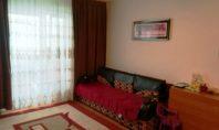 Apartament 3 camere, Bularga, 52mp