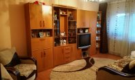 Apartament, 2 camere, Pacurari, 50mp