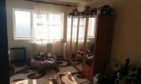 Apartament 2 camere, Metro, 54mp
