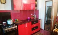Apartament 3 camere, Gara-Billa, 86mp