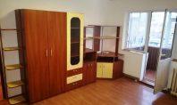 Apartament 2 camere, Dacia-Zimbru, 42mp