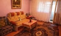 Apartament 3 camere, Alexandru-Zimbru, 75mp