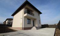 Casa 4 Camere, Miroslava,110mp