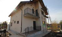 Casa 4 Camere, Miroslava, 115mp