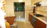 Apartament 2 camere, Oancea, 53mp