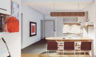 Apartament 2 camere, Copou, 75mp