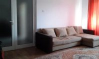 Apartament 2 camere, Canta-Club20, 64mp