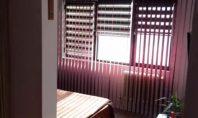 Apartament 4 camere, Tatarasi, 84 mp