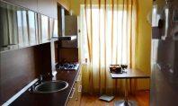Apartament 2 camere, Tatarasi-Padurii, 65mp