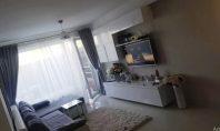 Apartament 2 camere, Copou-Breazu, 50mp
