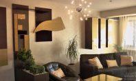 Apartament 2 camere, Copou-Sadoveanu, 70mp
