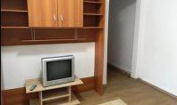 Apartament 2 camere, Tatarasi, 37mp