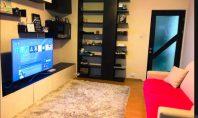 Apartament 2 camere, Oancea, 55mp