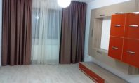 Apartament 2 camere, Little Texas, 50mp
