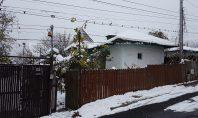 Casa 4 camere, Iasi-Tatarasi, 120mp