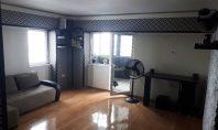 Apartament 1 camera, Pacurari, 40mp