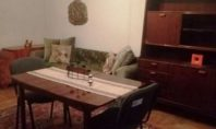 Apartament, 2 camere, Canta, 55mp