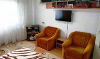 Apartament 1 camera, Lunca Cetatuii, 41mp