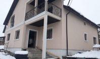 Casa 6 camere, Valea Adanca, 150mp
