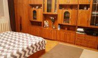 Apartament 1 camera, Alexandru-Tigarete,40mp