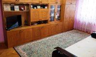 Apartament, 3 camere, Dacia, 78mp