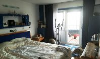 Apartament 3 camere, Gara-Billa, 89mp