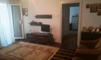 Apartament 2 camere, Podu Ros, 53mp