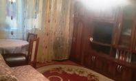Apartament, 2 camere, Canta, 45mp