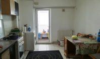 Apartament 3 camere, Nicolina-CUG, 80mp