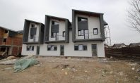 Casa 3 Camere, Valea Adanca, 76mp