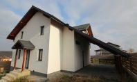 Casa 4 Camere, Tomesti, 122mp