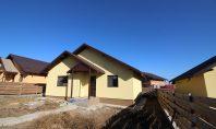 Casa 3 Camere, Horpaz, 68mp