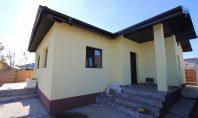 Casa 3 Camere, Horpaz, 70mp