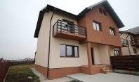 Casa 4 Camere, Popas Pacurari, 100mp