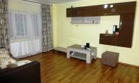 Apartament 2 camere, Oancea, 62mp