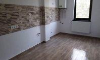 Apartament, 2 camere, Pacurari, 52mp