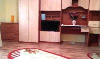 Apartament 1 camera, Tatarasi-Oancea, 40mp