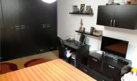 Apartament 1 camera, Galata, 35mp